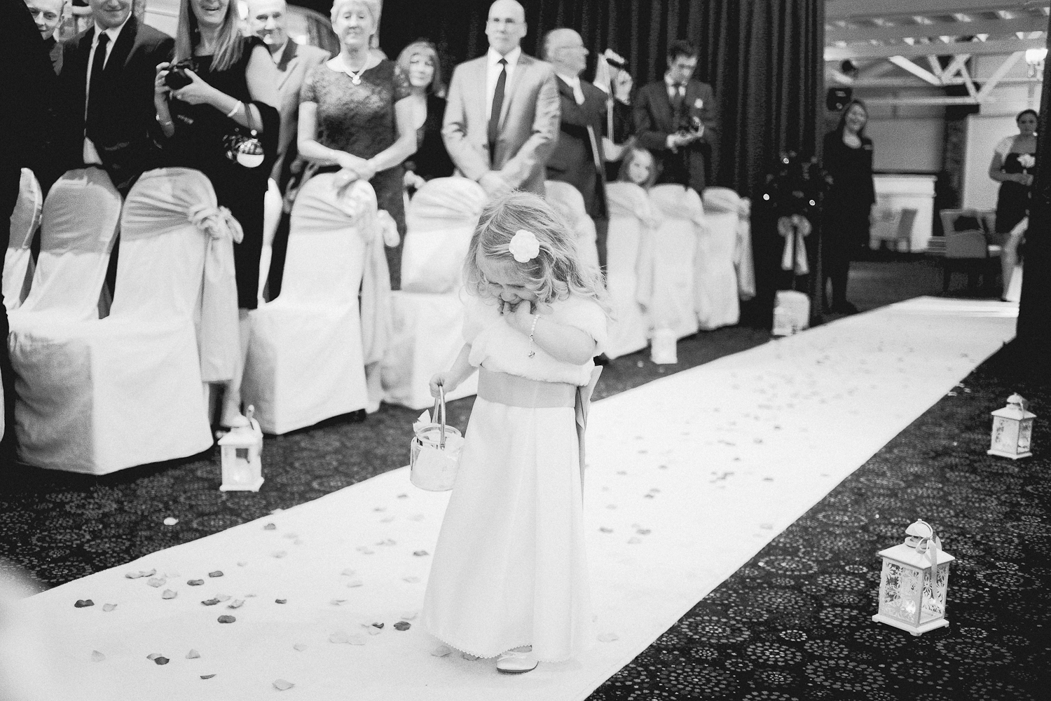 Manchester Wedding Photographer (38)