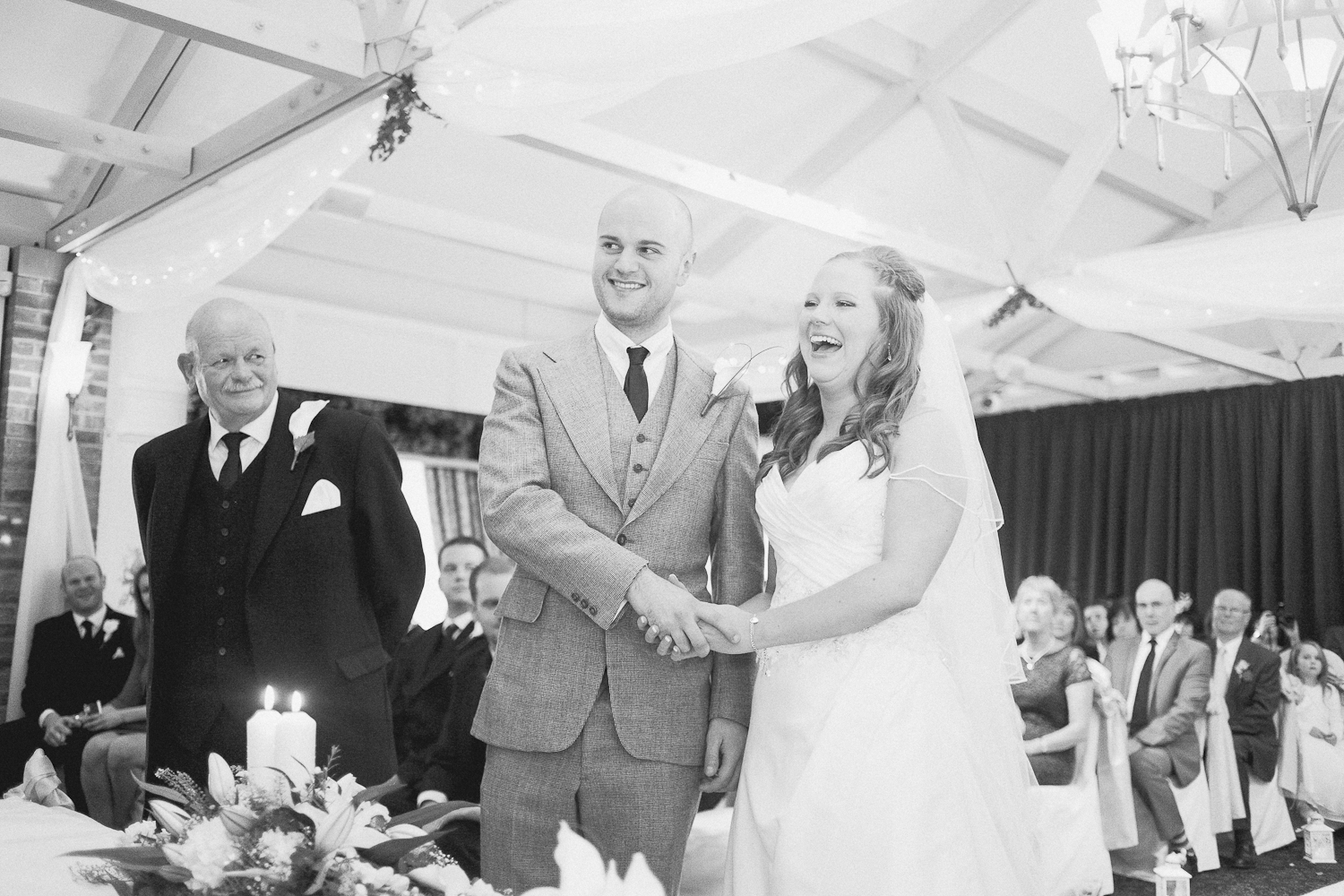 Manchester Wedding Photographer (39)