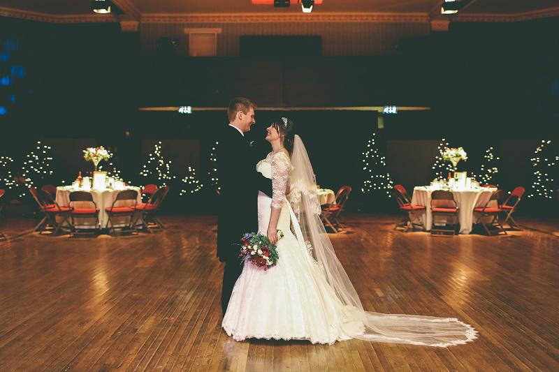 Marina-Hall-Fleetwood-Wedding-Photographer