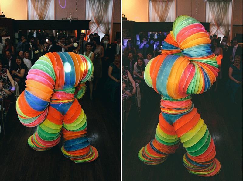 Mr-Slinky