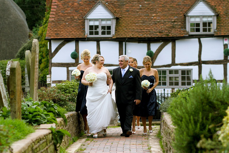 Warwickshire-Wedding-Photographer