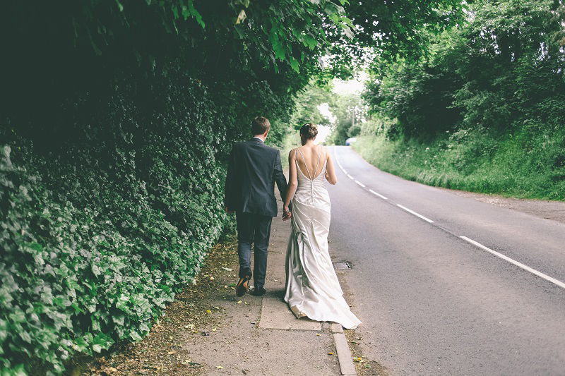 Alternative-summer-Wedding-Cheshire-Photographer