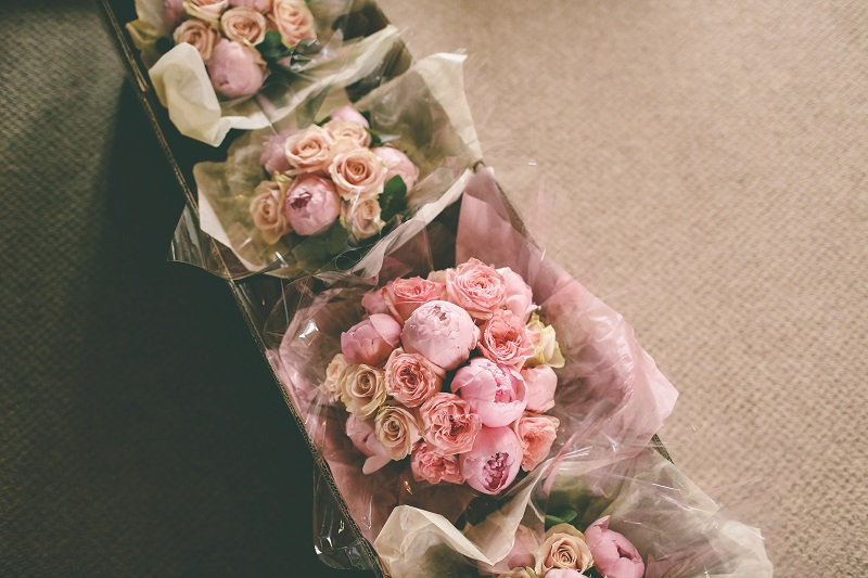 Pink-Peonies-Bridal-Bouquet