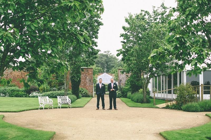 Combermere-Abbey-Garden