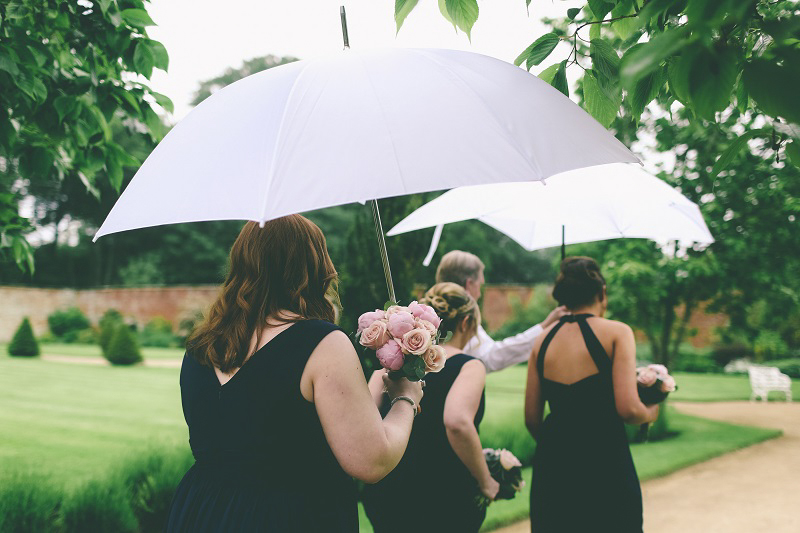 Rainy-wedding-Day