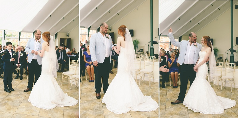Wedding-Ceremony-Combermere-Abbey