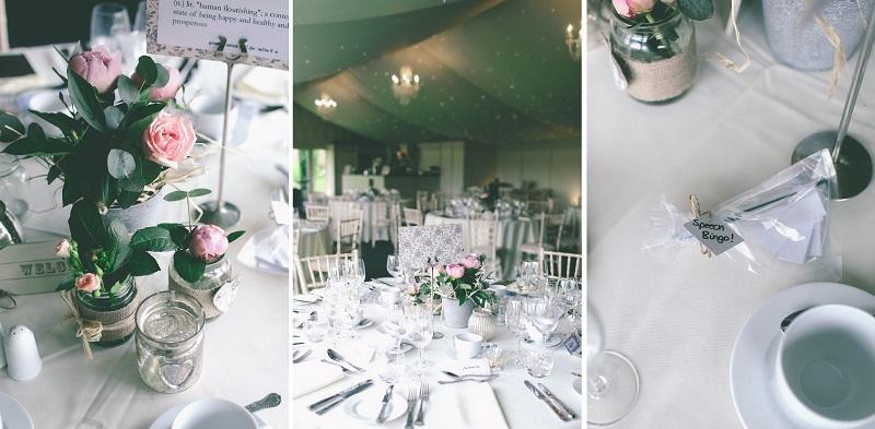 Wedding-Details-Pastel