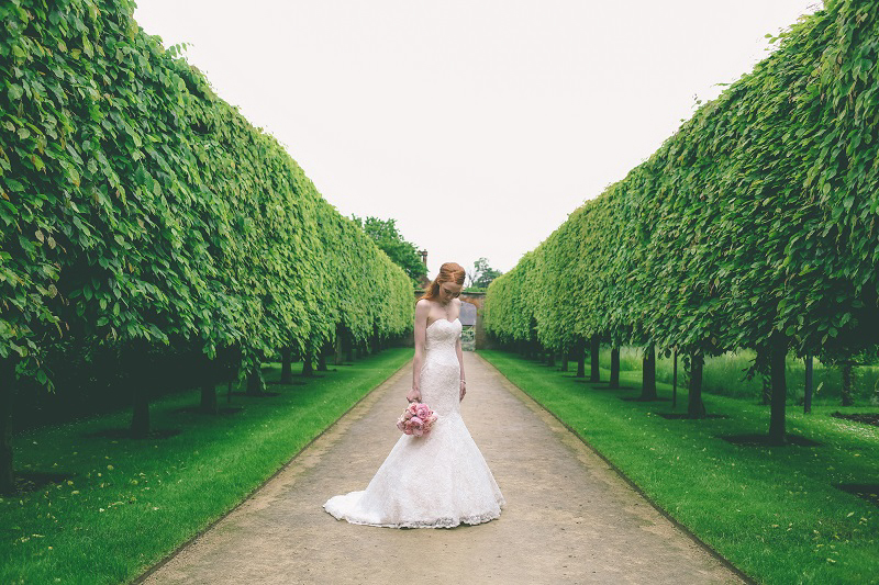 Bridal-Portrait-Combermere-Abbey