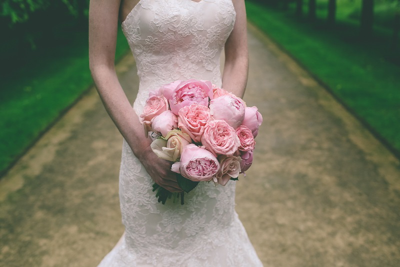Bridal-Bouquet-Peonies