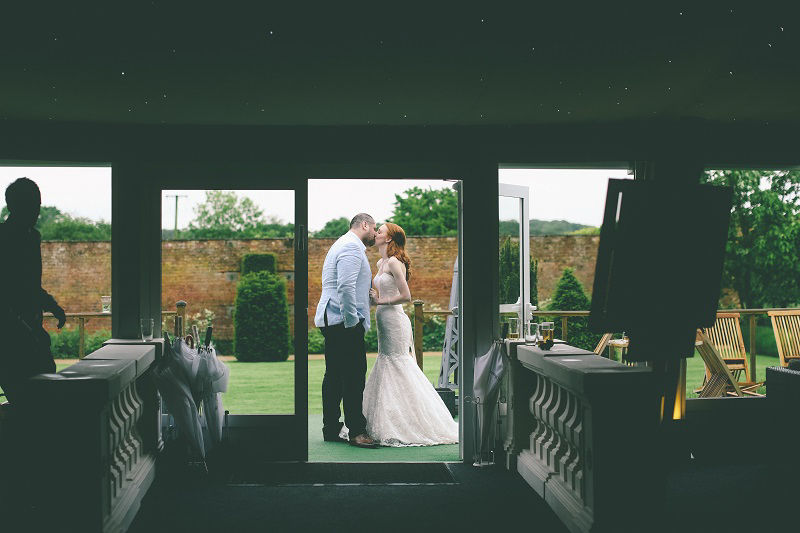 Combermere-Abbey-Wedding-Photography