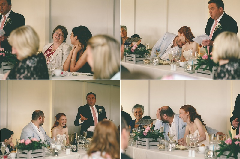 wedding-speeches-candids