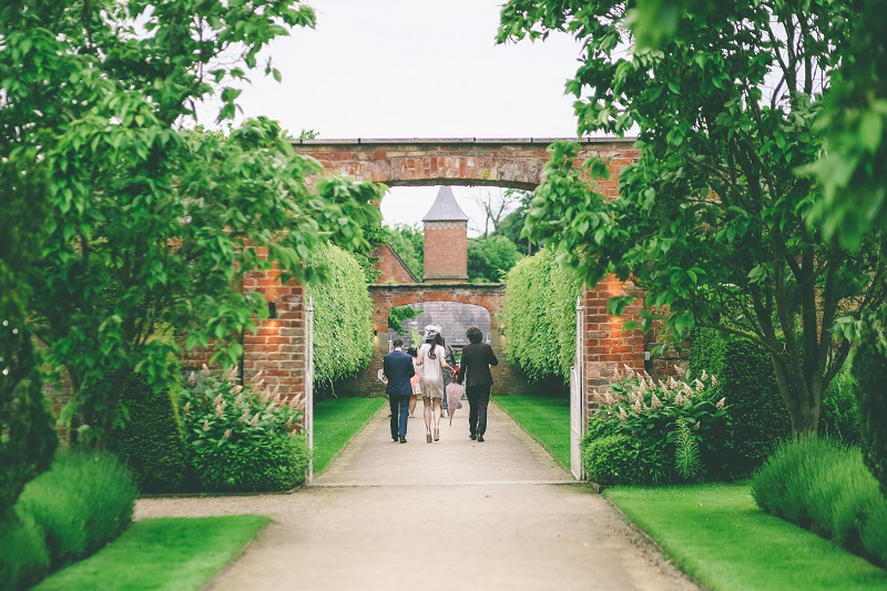 Combermere-Abbey-Gardens