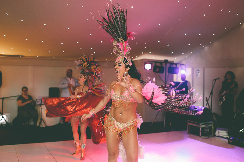 South-American-Dancers