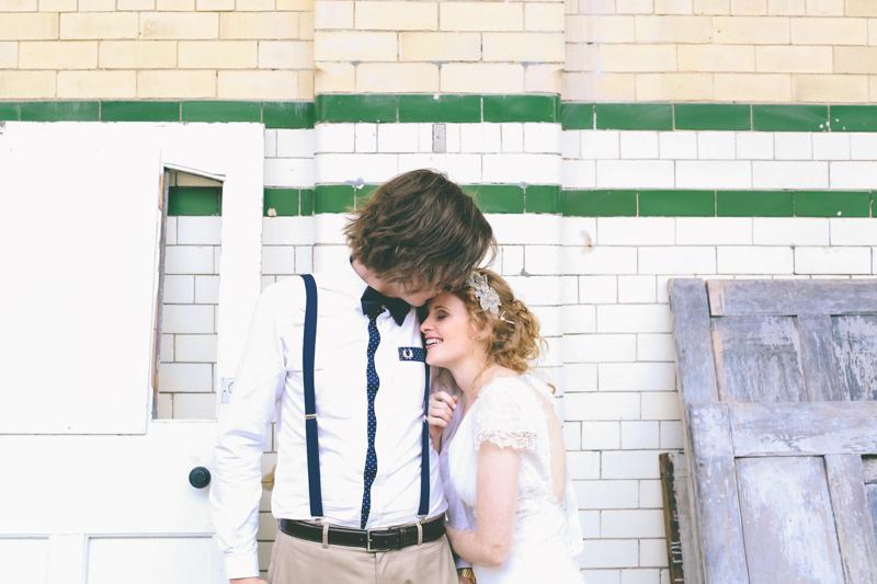 victoria baths manchester wedding danielle and ben emma boileau