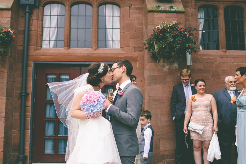 Manchester-Natural-Wedding-Photography