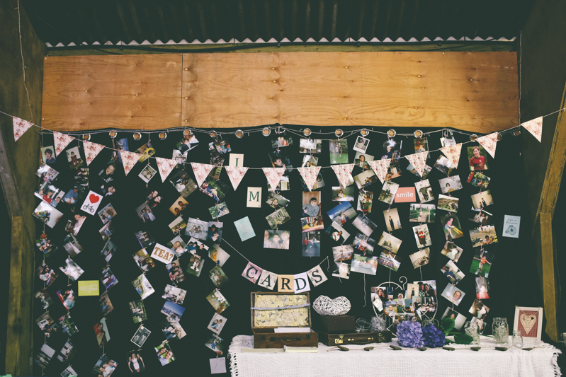 Wedding-Photo-Wall