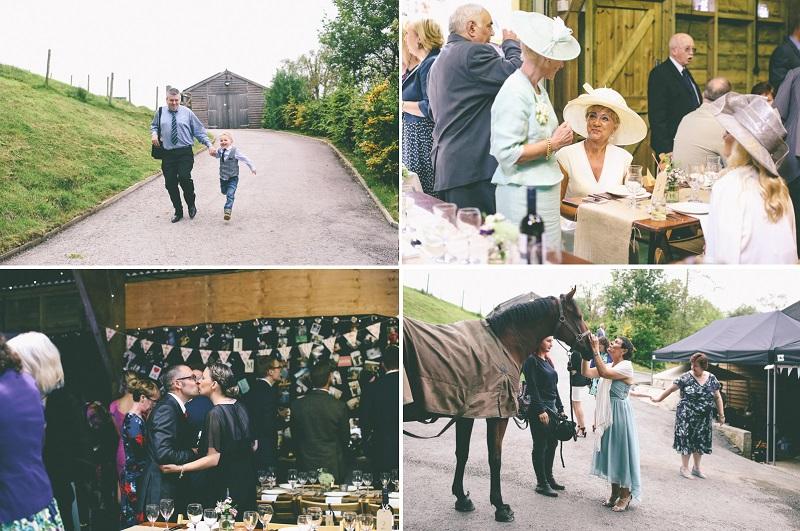 Wedding-Candids