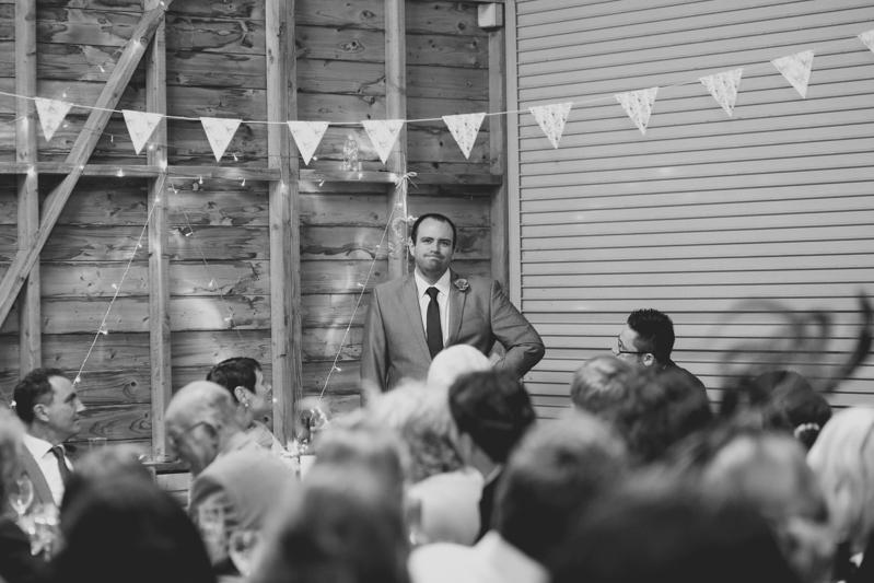 Candid-wedding-images