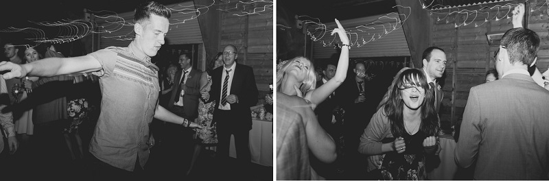Manchester-Alternative-Wedding-Photographer