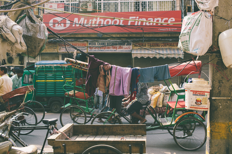 Delhi-Main-Bazaar