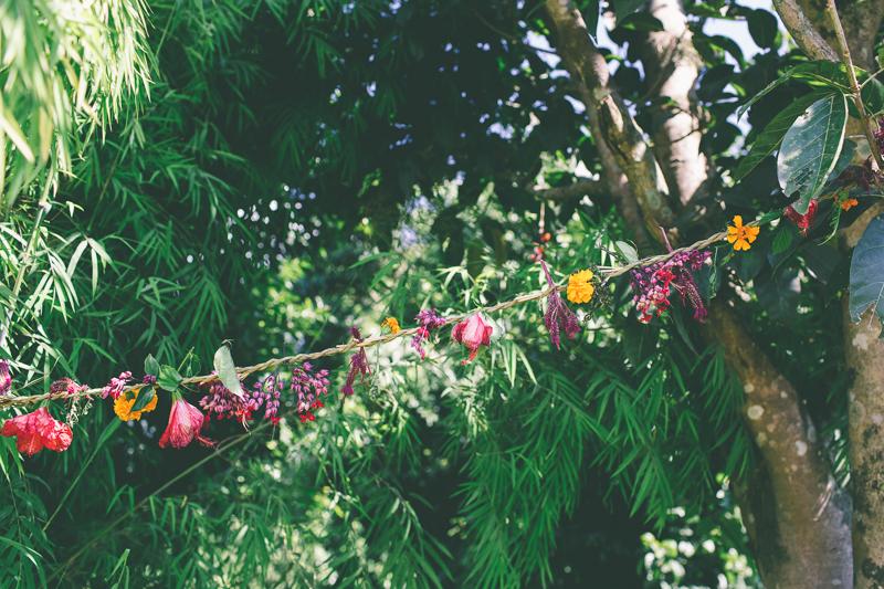 Pokora-Flowers