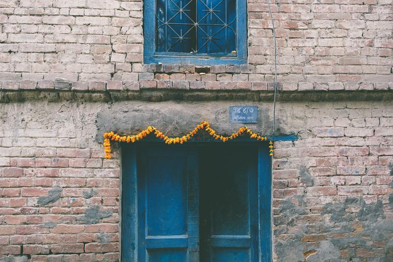 Kathmandu-Street-Photographer