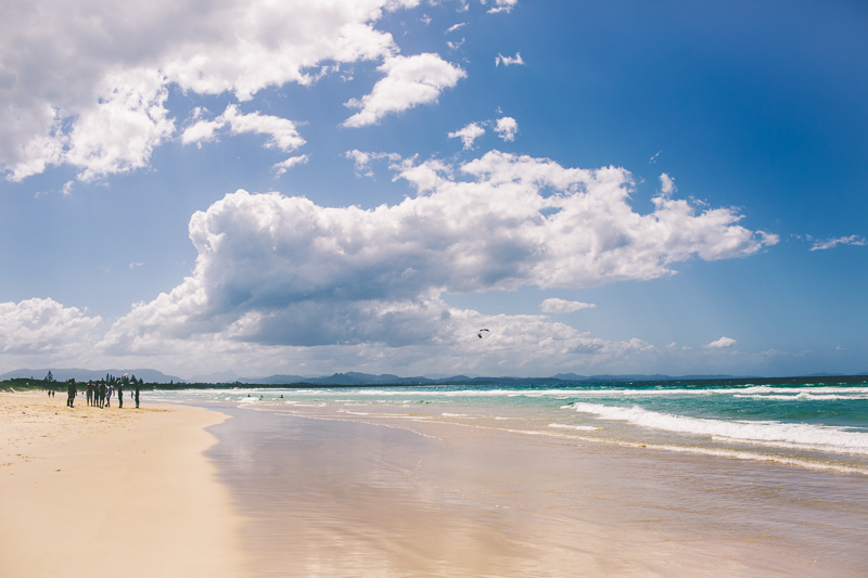 Byron-Bay-Photographer