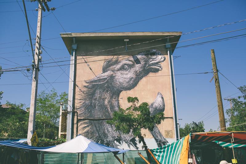 Santiago-Street-Art