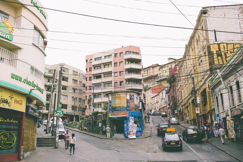 Valapraiso-Street-Photographer