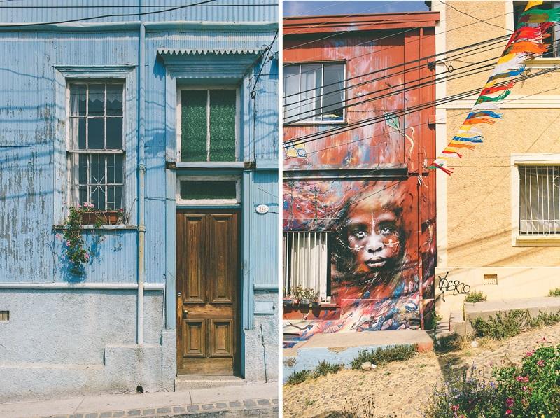 Valapraiso-Street-Art