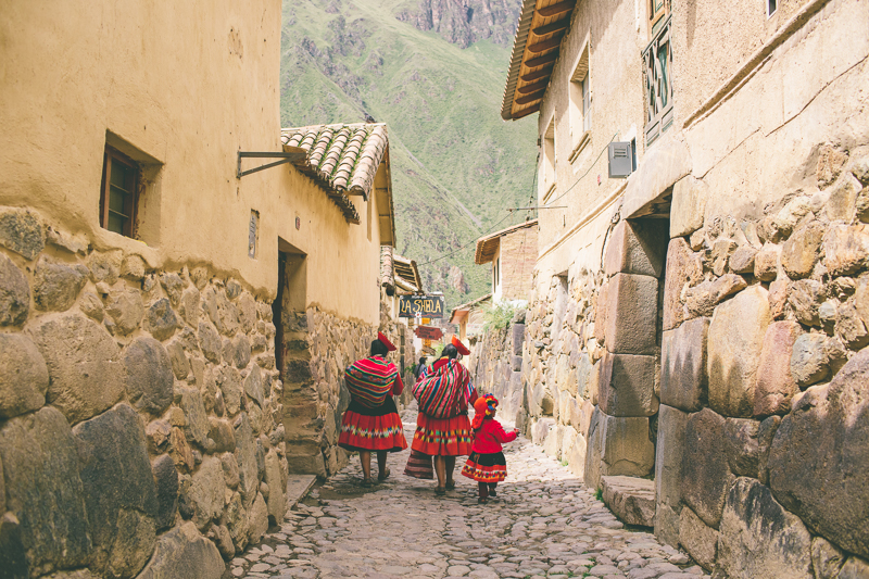 Peru-Travel-Photography
