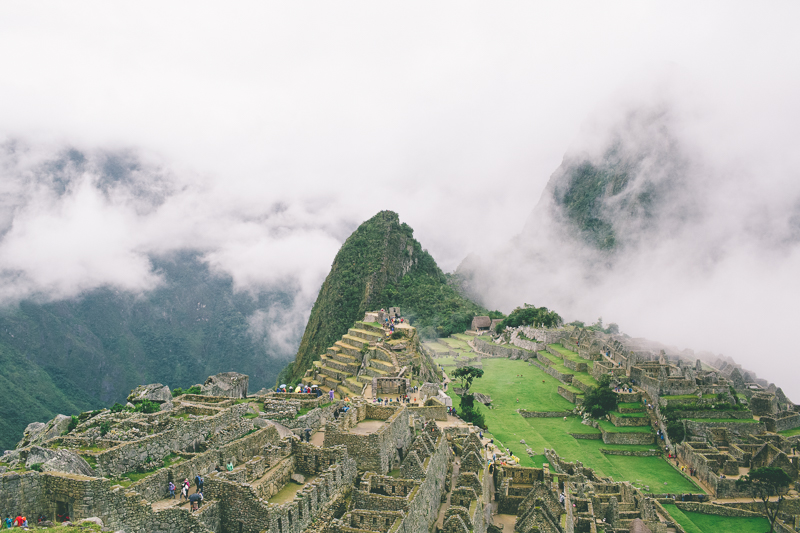 Peru-Travel-Photographer
