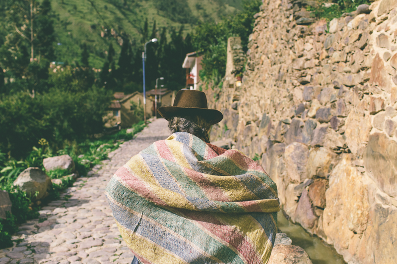 Ollantaytambo-Travel-Photographer
