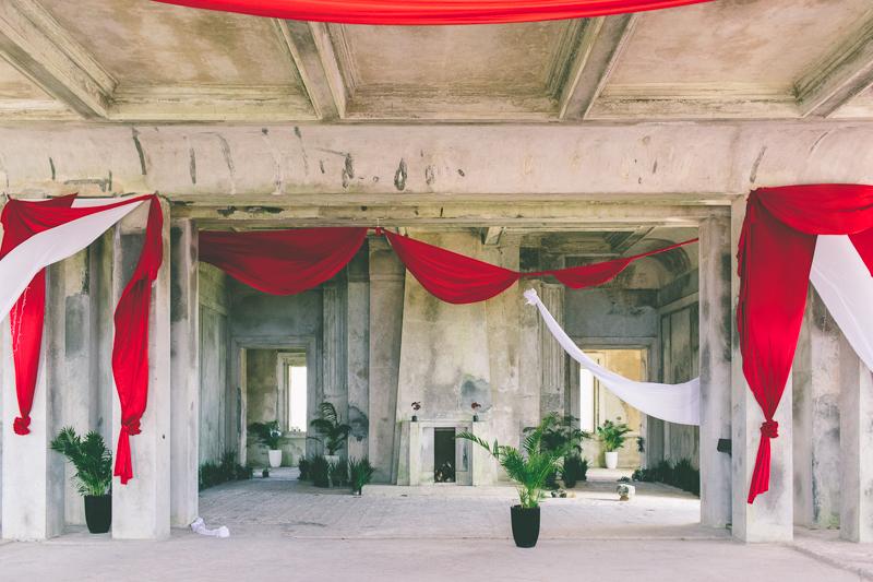 Abandoned-Casino-Cambodia