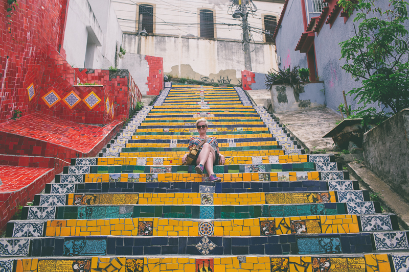 Rio-Photographer