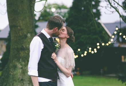 emma boileau photography some stuff about wedding photography